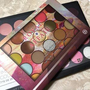 Other - BH cosmetics bundle